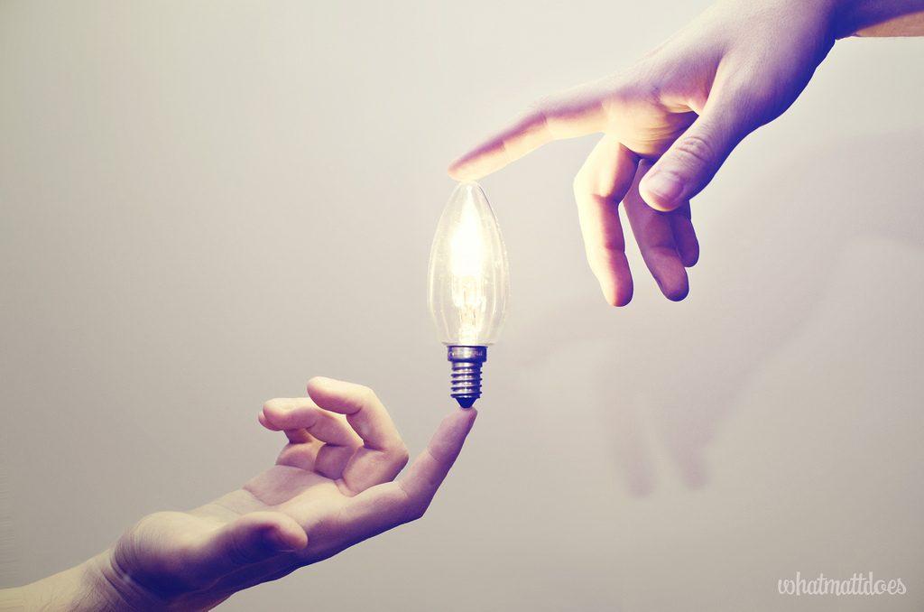 آداب معاشرت روشنا بخش ارتباطات انسانی
